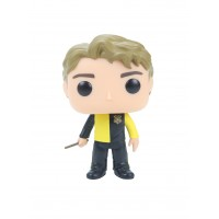 Boneco Cedrico Diggory Exclusivo Hot Topic - Harry Potter - Funko Pop!