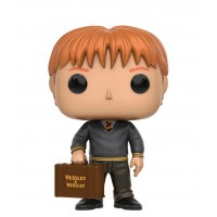Boneco Fred Weasley - Harry Potter - Funko Pop!