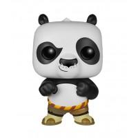 Boneco Po - Kung Fu Panda - Funko Pop!
