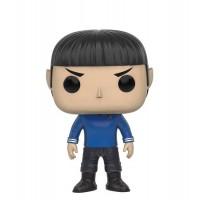 Boneco Spock - Star Trek Sem Fronteiras - Funko Pop!