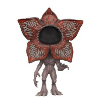 Boneco Demogorgon - Stranger Things - Funko Pop!