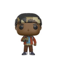 Boneco Lucas - Stranger Things - Funko Pop!