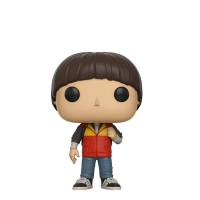 Boneco Will - Stranger Things - Funko Pop!