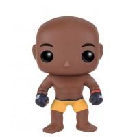 Boneco Anderson Silva - UFC - Funko Pop!