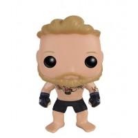 Boneco Conor McGregor - UFC - Funko Pop!