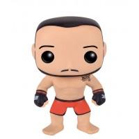 Boneco Jose Aldo - UFC - Funko Pop!