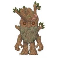 """Funko Pop 6"""" Barbarvore Treebeard - O Senhor dos Anéis #529"""