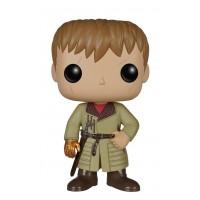 Boneco Jaime Lannister Golden Hand - Game of Thrones - Funko Pop!