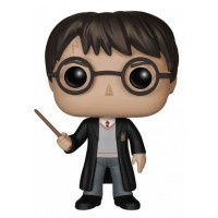 boneco-harry-potter-funko-pop
