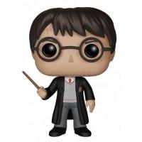 Boneco Harry Potter - Harry Potter - Funko Pop!