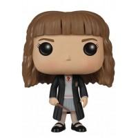 Boneco Hermione Granger - Harry Potter - Funko Pop!