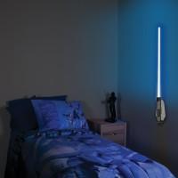 Luminária Sabre de Luz OBI-WAN Star Wars