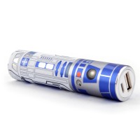 Power Bank Mimoco Star Wars R2-D2