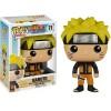 Funko Pop Naruto - Anime #71 com caixa