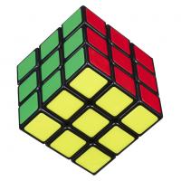 Cubo Mágico Rubiks Hasbro - A9312
