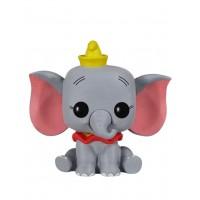 Boneco Dumbo - Dumbo - Disney - Funko Pop!