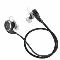 Fone De Ouvido Sem Fio Bluetooth 4.1 QCY - QY8 detalhe