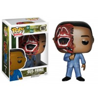 Boneco Dead Gus Fring - Breaking Bad - Funko Pop!