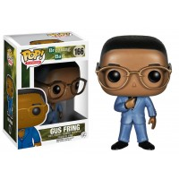 Boneco Gus Fring - Breaking Bad - Funko Pop!