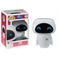 Boneco Eve - Disney - Wall-e - Funko Pop!