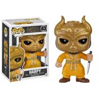 Boneco Harpy - Game of Thrones - Funko Pop!