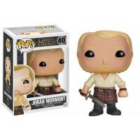Boneco Jorah Mormont - Game of Thrones - Funko Pop!