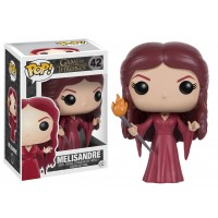 Boneco Melisandre - Game of Thrones - Funko Pop!