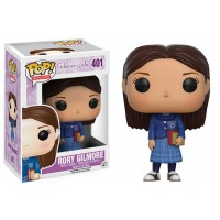 Boneco Rory - Gilmore Girls - Funko Pop!