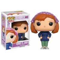 Boneco Sookie - Gilmore Girls - Funko Pop!