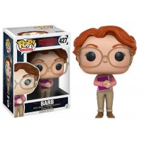 Boneco Barb - Stranger Things - Funko Pop!