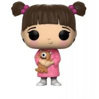 Funko Pop Boo - Monstros S.A. - Disney