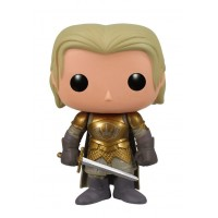 Boneco Jaime Lannister - Game of Thrones - Funko Pop!