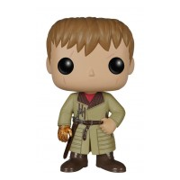 Boneco Jaime Lannister Golden Hand - Game of Thrones - Funko Pop!
