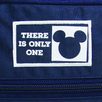 Mochila G Mickey Only One1928 Dermiwil - 30167