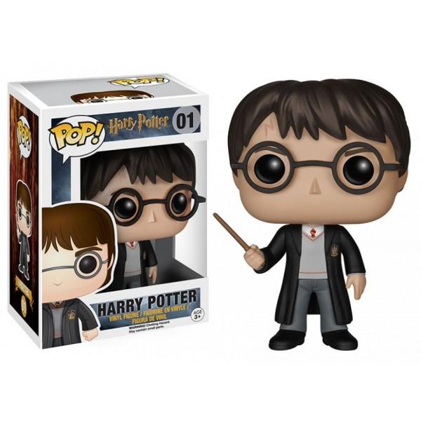 boneco-harry-potter-funko-pop-caixa