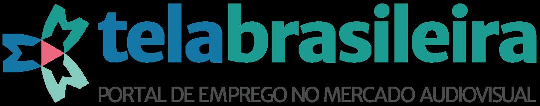 Tela Brasileira logo