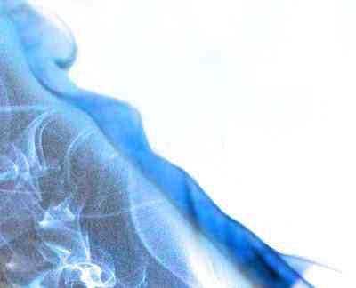 C3A1guamC3ADstica Fotos com fumaça