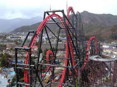 1210650505 65c2afffa6 Montanhas russas super legais