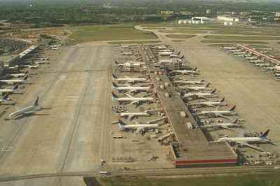 ARFFATL0415060903 Aeroportos escalafobéticos ( bizarrões mesmo)