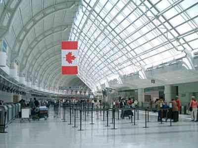 T3 Aeroportos escalafobéticos ( bizarrões mesmo)