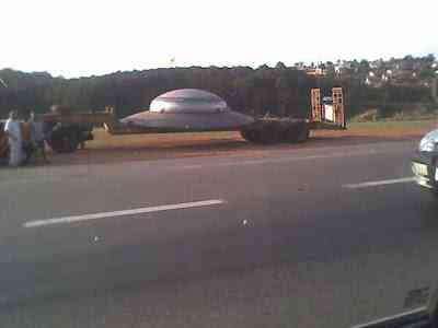 ufo00 Disco voador caiu no Brasil?