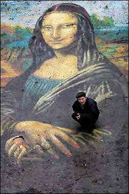 captsgechu31200104005150photo00 Mona Lisa remake