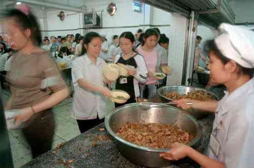 chinatoyfactory24 Uma fábrica de brinquedos na China