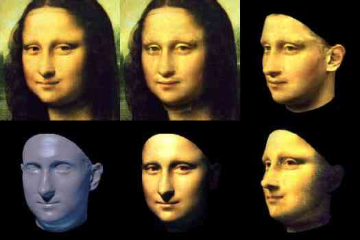 figure2 Mona Lisa remake
