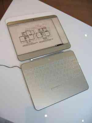 928fc4fa0043c3ccc246b4e14678c8c0 orig Os 10 mais maneiros notebooks conceituais