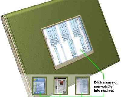cd5ccf4bbdc448cce13dab8631f5c874 orig Os 10 mais maneiros notebooks conceituais