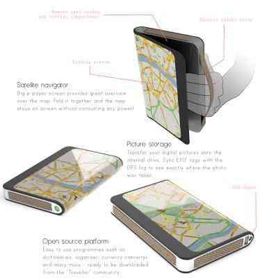 notebookviajante Os 10 mais maneiros notebooks conceituais
