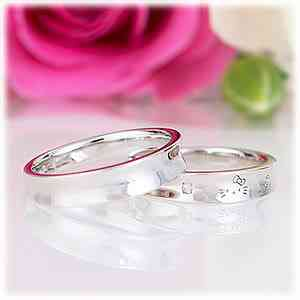 hello kitty wedding ring Dez produtos bizarros da Hello Kitty