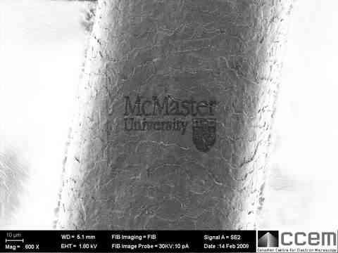 mcmasterhair81-thumb-480x360