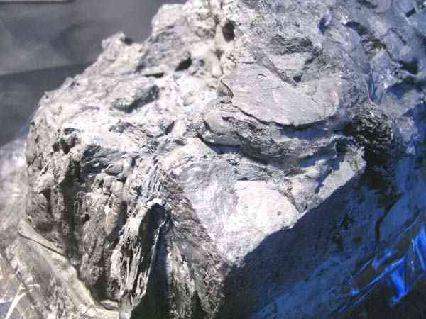 CIMG6742 Viking Warrior Parte 5  Fazendo a montanha